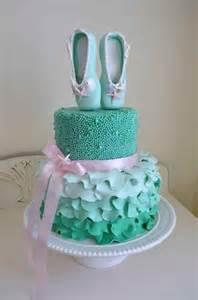 modelos dise 241 o y adornos para decorar tortas de 15 a 209 os