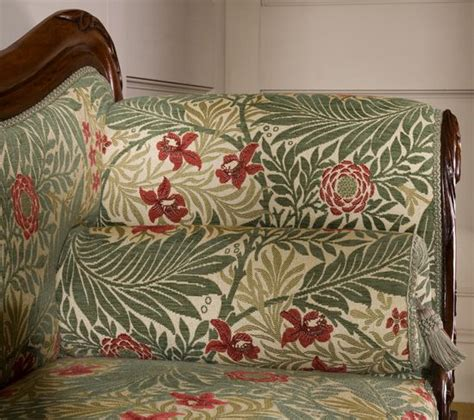 williams upholstery 1000 images about my sofa on pinterest wallpaper