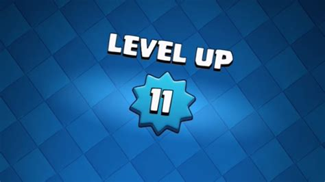 clash royale 11 tx clash royale gemming to max ep 9 level 11