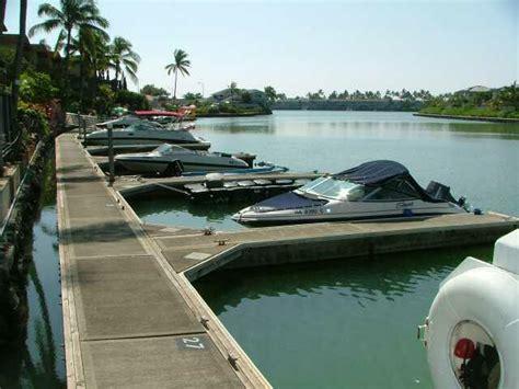 boat store honolulu hawaii kai sales in 2008