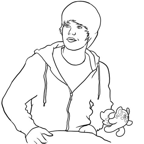 Ash Wednesday Coloring Page Az Coloring Pages Ash Wednesday Coloring Pages