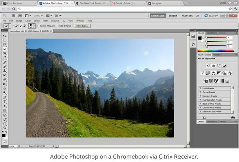 adobe photoshop cs5 free download full version softpedia adobe photoshop cs5 free download full version shaban