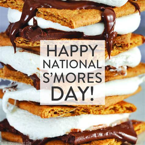 National S Day Daily Holidays September 10 Democratic Underground