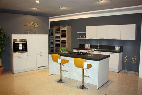 nova keuken showroomuitverkoop nl complete keuken nova 49687