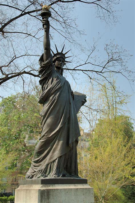 statue of liberty wikipedia replicas of the statue of liberty wikipedia