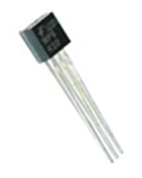 varactor diode mv2109 electronics diy premium quality electronic kits lc meter kit 60mhz counter kit xr2206