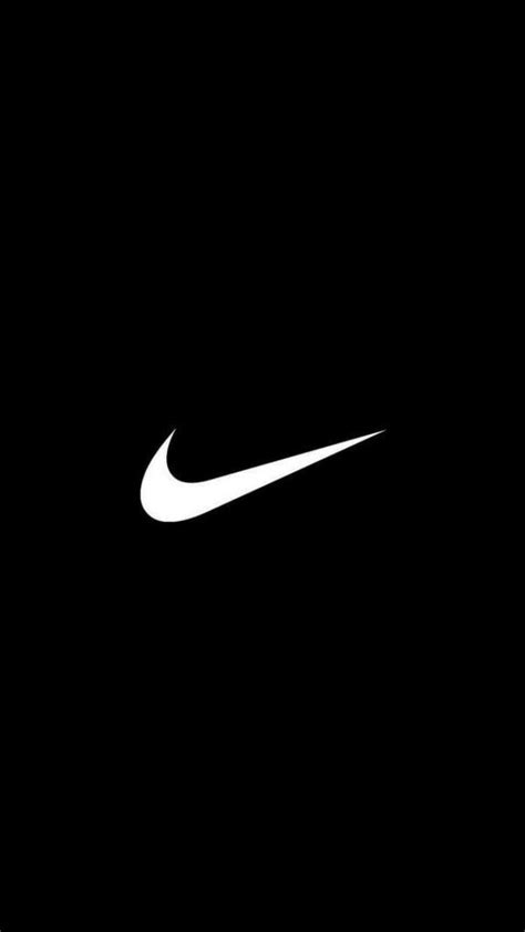 grey nike wallpaper 76 best logo nike images on pinterest iphone