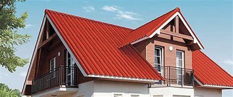 cobertizo de zinc techos de zinc pintados buscar con google mi futura