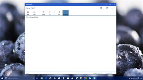 Desk Notepad L 27 essential apps you should install on your windows 10