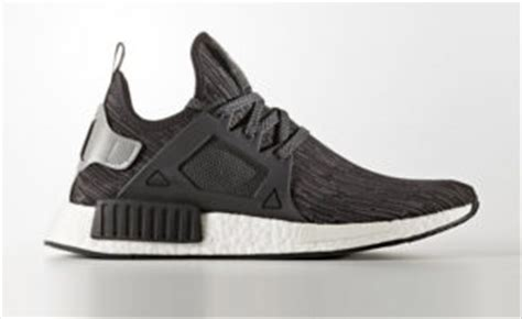 Menarik Adidas Nmd Cs2 Tiger Camo Primeknit Black Premium Origin nmd sneakerb0b releases