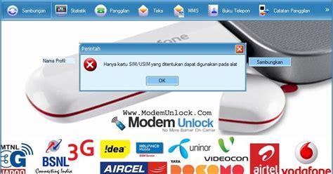 Modem Huawei E173 Bundling Xl huawei modem unlocker noercell