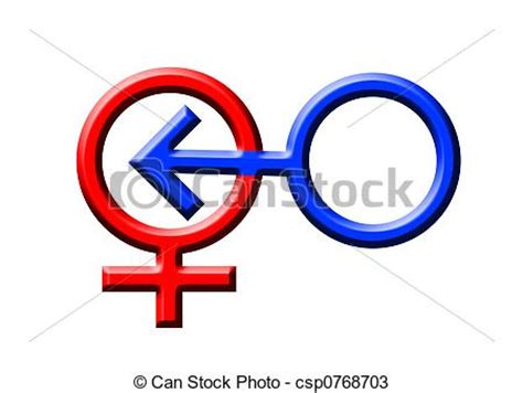 blue sexually graphic drawings of blue and symbols of a