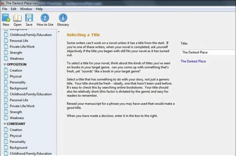 Marshall Plan Essay by 1000 Images About Novel Writing Software On