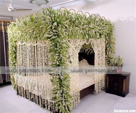 Indian Wedding Bedroom Decoration by Amazing Indian Wedding Bedroom Decoration 13 In Reception