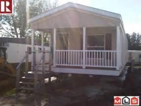 one bedroom trailer joy studio design gallery best design one bedroom mobile home is like a cozy cabin in north