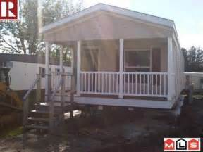 Is one bedroom mobile home prices small one bedroom mobile home