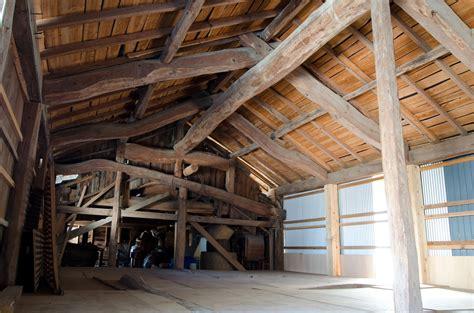 Schneider Pole Barn Garage Installation Affordable Barn Door Repair