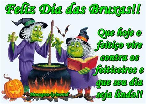 imagenes feliz dia halloween feliz dia das bruxas recados para facebook e orkut