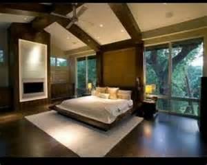 dream master bedrooms dream master bedroom my dream home pinterest