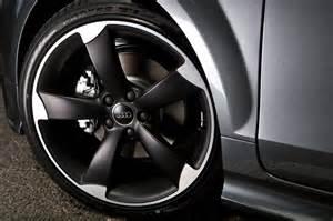 Audi Rims 19 2013 Audi A4 19 Rims For Sale Wheels Autos Post