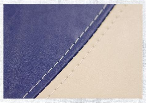 How To Sew Vinyl Upholstery by 25 Best Ideas About Boat Upholstery On