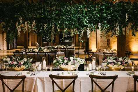 Life In Bloom   Chicago Wedding Flowers and Event Design