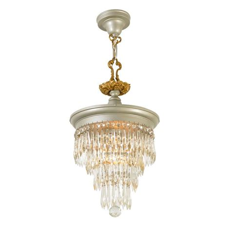 Chandelier Definition Chandelier Definition Chandelier Photo Picture Definition At Photo Dictionary Chandelier Word