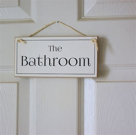bathroom signs for the home bathroom signs for the home the bathroom sign monochrome