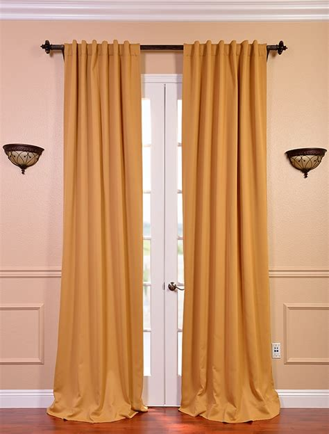 discount drapes online online drapery store shop online discount window curtains