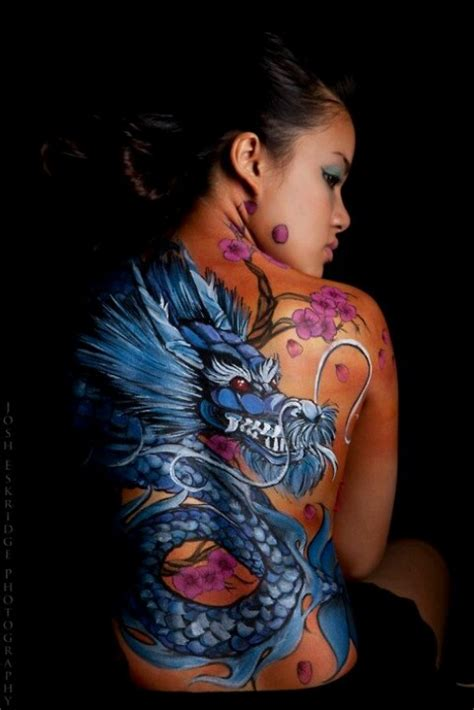 tattoo dragon lady 170 best images about tattoo de caveiras on pinterest