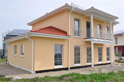 Danwood Haus München by Hauskonzepte Krauss Gmbh Bewertungen