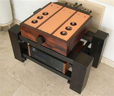 zelfbouw audio meubel zelf een audio meubel maken wat is beste materiaal