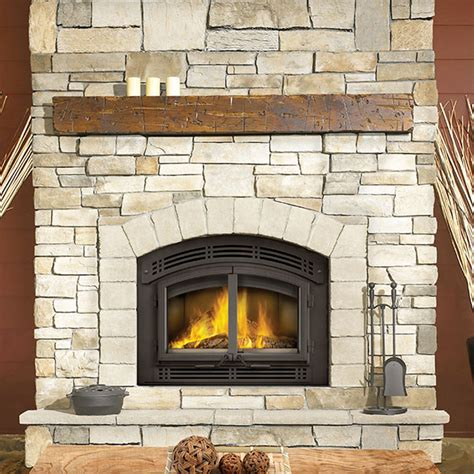 Allwood Fireplaces by Napoleon Nz3000h Wood Fireplace Smokey S Stoves