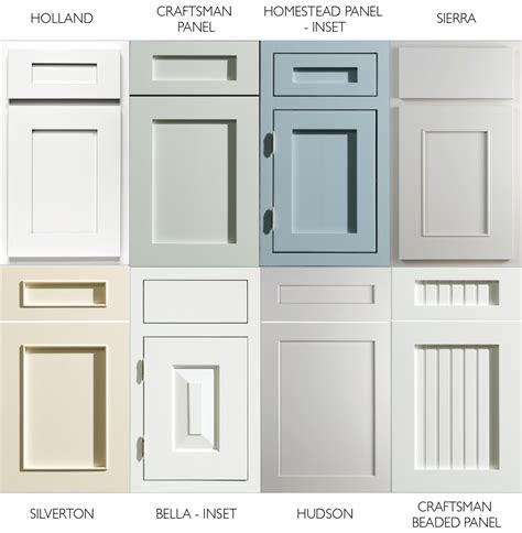 Cottage Style Kitchen Cabinet Doors by Interior Design 101 What Is Cottage Style