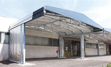 kopron capannoni capannoni e coperture mobili nolocar service s r l