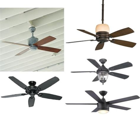 farmhouse ceiling fan weigh in ceiling fans newlywoodwards