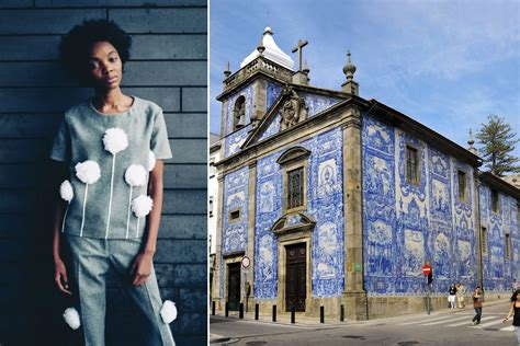 designers and architects 8 fashion designers that are inspired by architecture