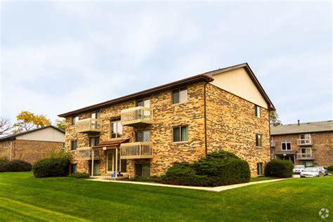 westmont apartments westmont il 60559 surrey place apartments rentals westmont il apartments