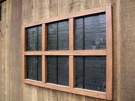 Garage Door With Windows by Door Frame Garage Door Window Frames
