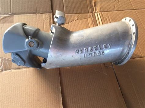 jet boat droop snoot jet drives for sale find or sell auto parts