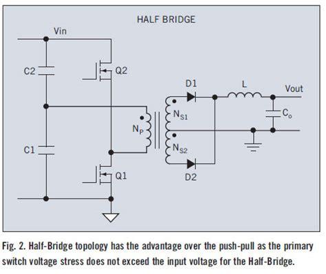 dc blocking capacitor bridge dc blocking capacitor bridge 28 images rectifier filter circuit discrete semiconductor