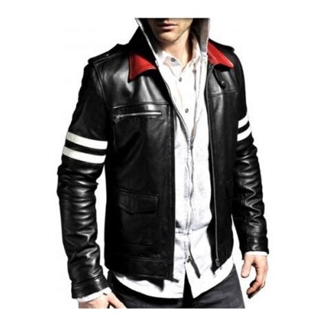 Jaket Smd Parka Hoodie Disable alex mercer prototype leather jacket price in pakistan hster clothing disable in pakistan at