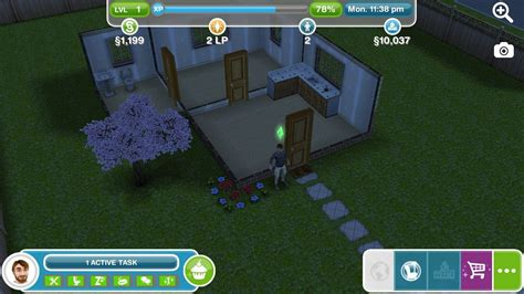 the sims freeplay for hp slate 10 hd free for android tablets