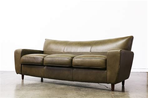 jalousie notraffung 80 inch leather sofa 80 inch leather sofa sofas