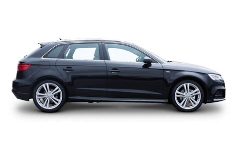 audi 1 6 diesel new audi a3 diesel sportback 1 6 tdi 116 ps sport 5 door
