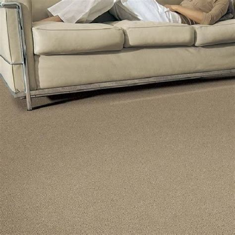 bound area rugs earth weave carpets custom bound area rugs rugsandcarpetdirect