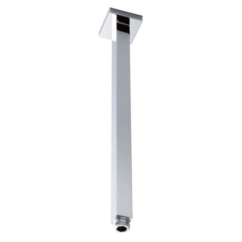 Ceiling Arm by Square Ceiling Arm 14 Quot