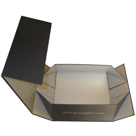 Paper Box Fold - 2012 sale folding wine paper box buy folding wine