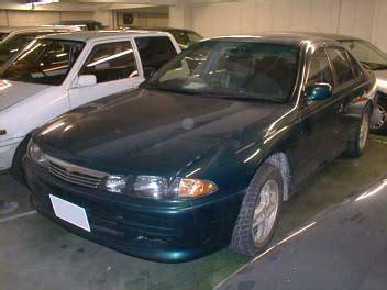 mitsubishi eterna turbo автомобили марки mitsubishi eterna