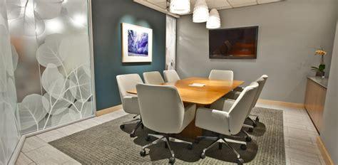 home home interior design llp waterleaf architecture interiors planning
